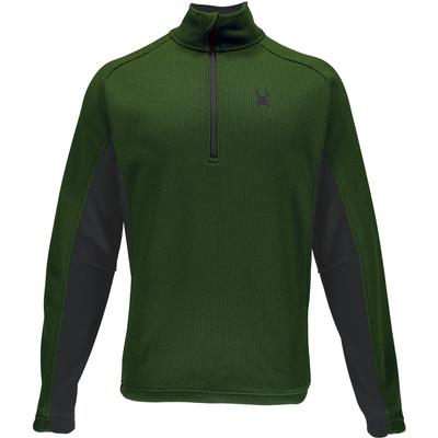 Spyder Outbound 1/2-Zip Sweater Men's