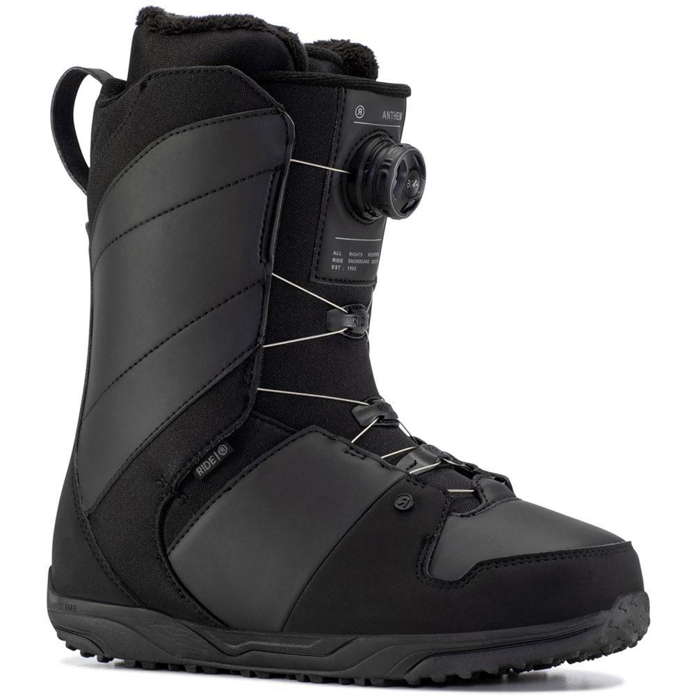 Ride Anthem Snowboard Boots Men's 2021