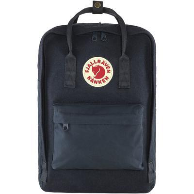 Fjallraven Kanken Rewool Laptop 15In Backpack