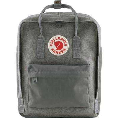 Fjallraven Kanken Rewool Backpack
