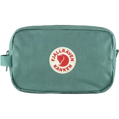 Fjallraven Kanken Gear Bag