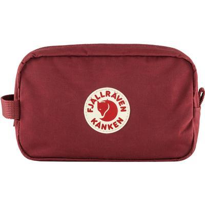 Fjallraven Kanken Gear Bag