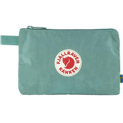 Fjallraven Kanken Gear Pocket