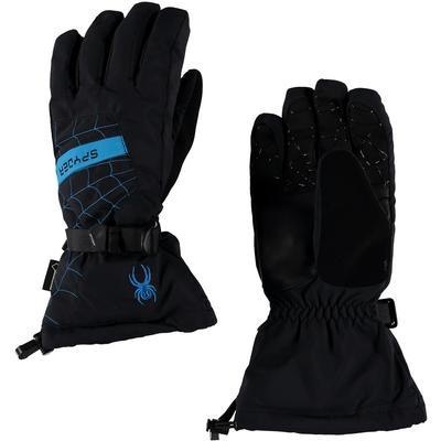Spyder Overweb Gore-Tex Ski Glove Men's