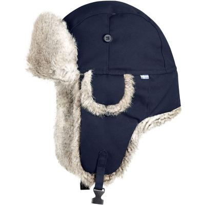 Fjallraven Singi Heater Bomber Hat