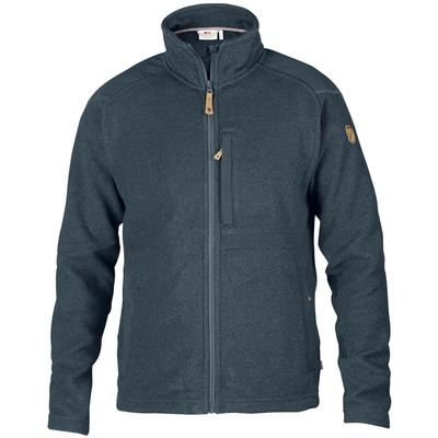 Fjallraven Buck Fleece Jacket Men's