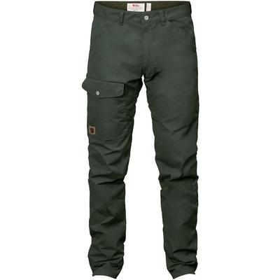 Fjallraven Greenland Jeans Men's