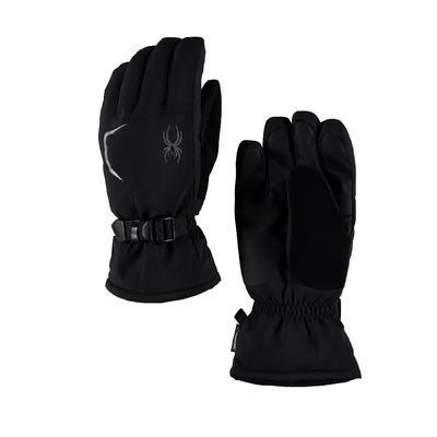 Spyder Traverse Gore-Tex Glove Men's