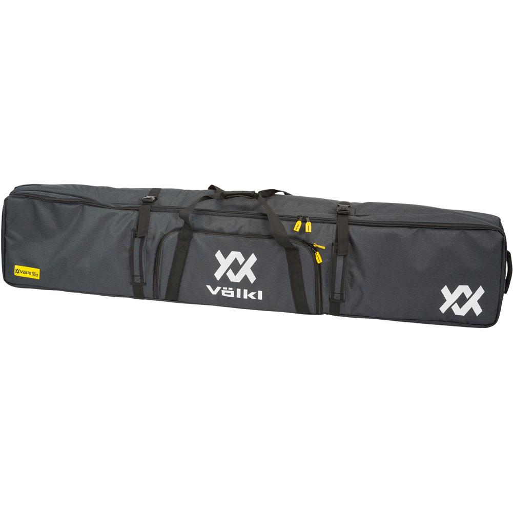 Volkl Double Plus Ski Bag - 200cm