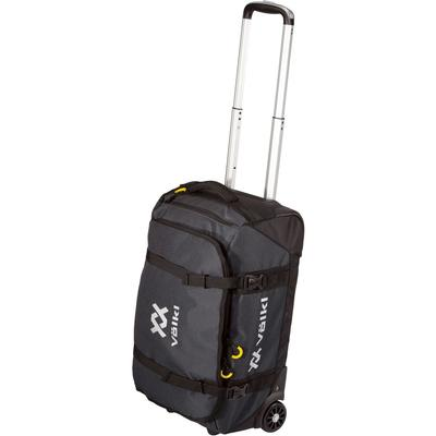 Volkl Rolling 21 Inch All Pro Carry-On Bag