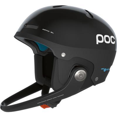 POC Artic SL 360 SPIN Helmet