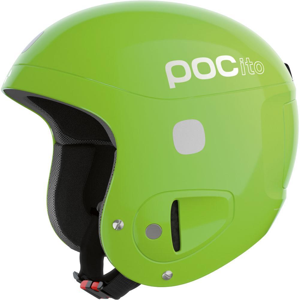 Poc Pocito Skull Helmet Kids '