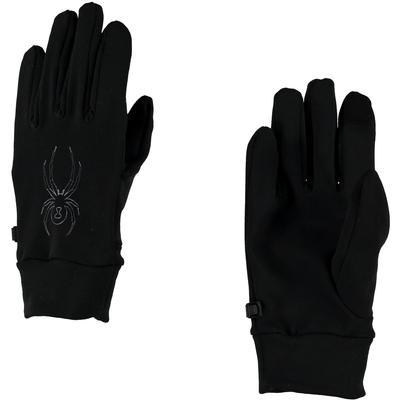 Spyder Stretch Fleece Conduct Glove Men's