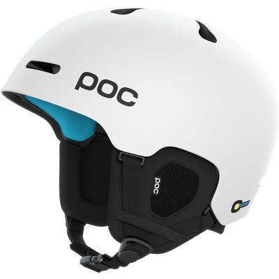 POC Fornix Spin Helmet