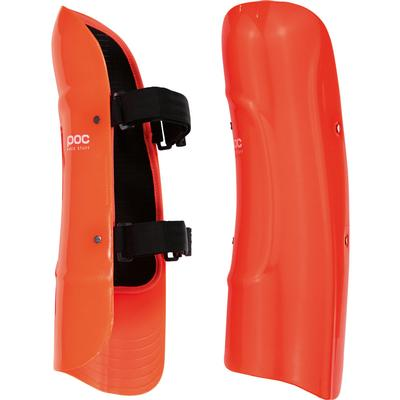 POC Shins Classic Shin Guards