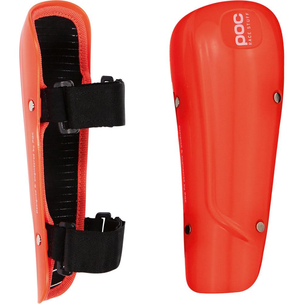 Poc Forearm Classic Jr Arm Guards Kids '