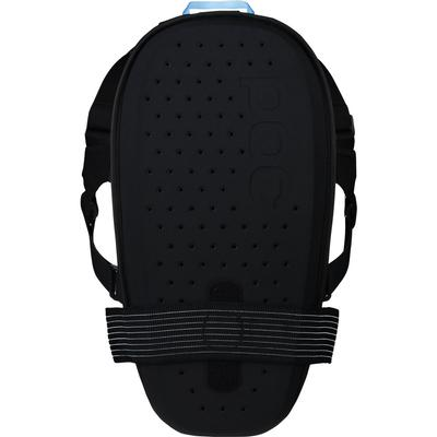 POC VPD Air Back Protector