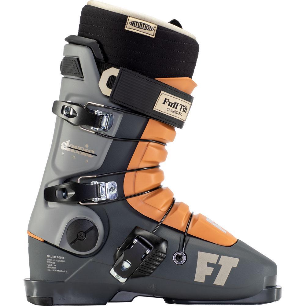 Full Tilt Classic Pro Ski Boots Men's - 2021/2022