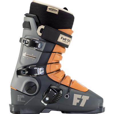 Full Tilt Classic Pro Ski Boots Men's 2021
