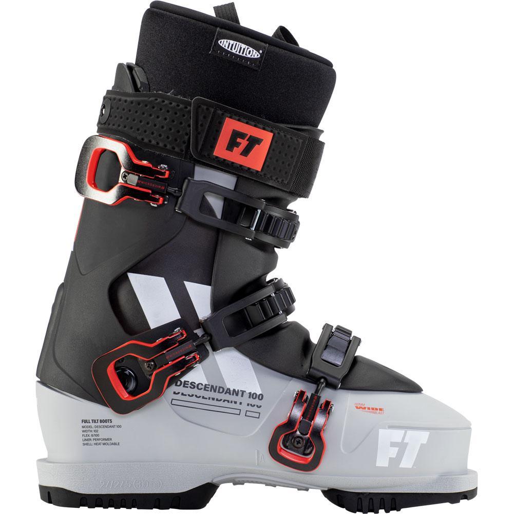 Full Tilt Descendant 100 Ski Boots Men's 2021