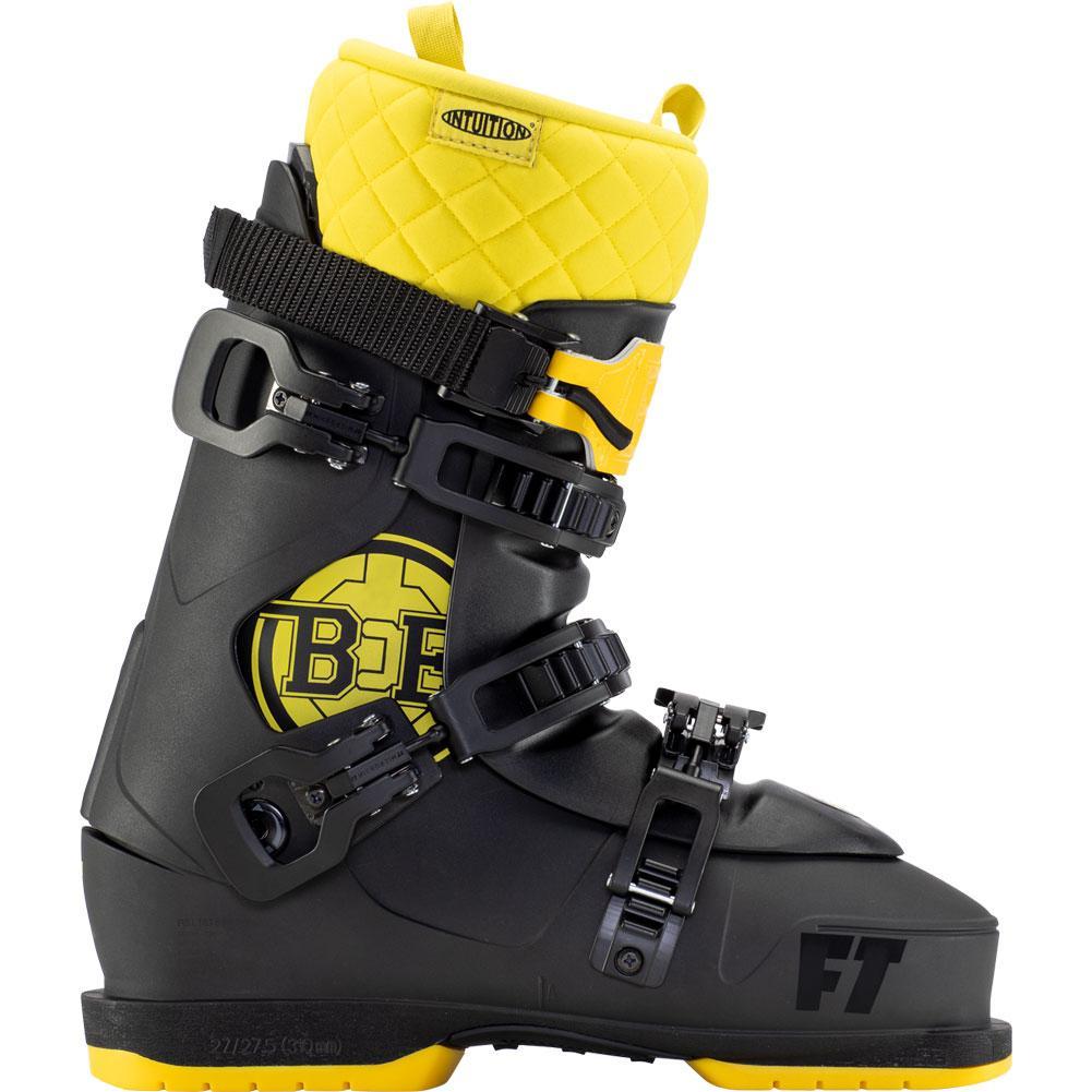 Full Tilt B And E Pro Ltd Ski Boots Men's 2021