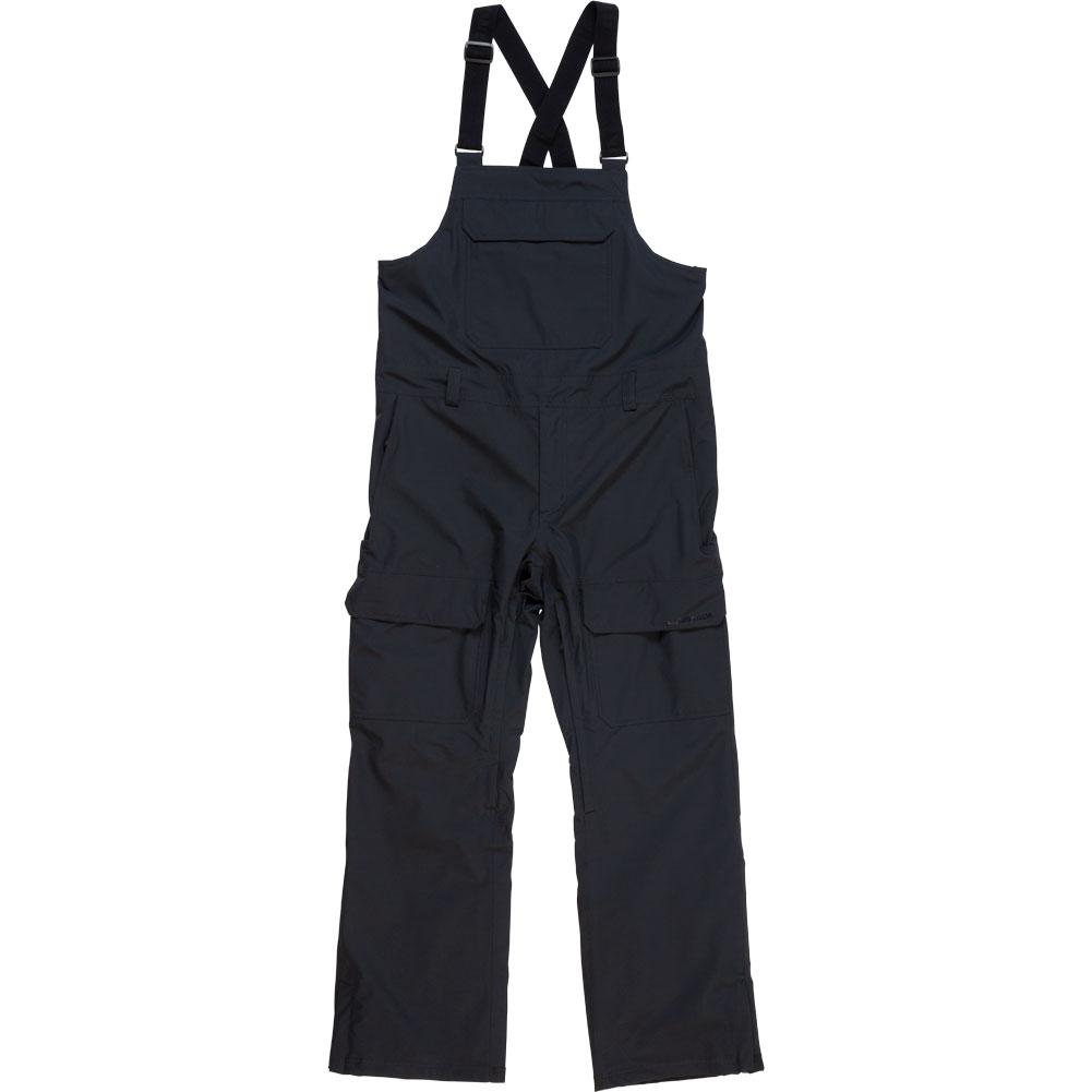 Armada Sumpter Bib Pants Men's