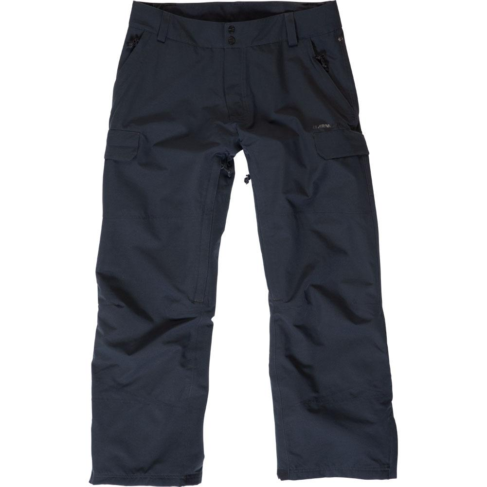 Armada Union Insulated Pants Men's