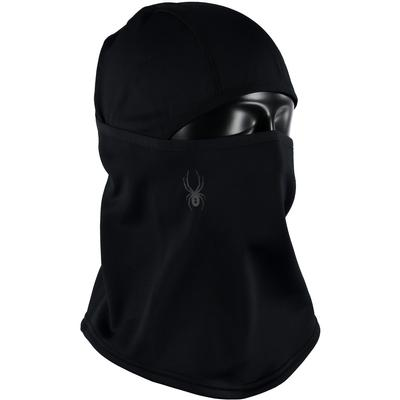 Spyder Shield Fleece Pivot Balaclava Men's