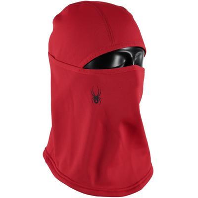 Spyder Shield Fleece Pivot Balaclava Men's