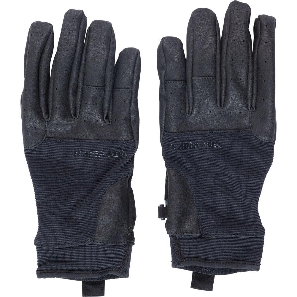 Armada Throttle Gloves Men's
