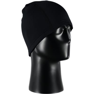Spyder Shield Fleece Beanie Men's