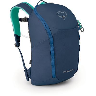 Osprey Hydrajet 12 Hydration Pack Kids'