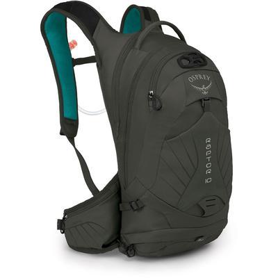 Osprey Raptor 10 Backpack Men's