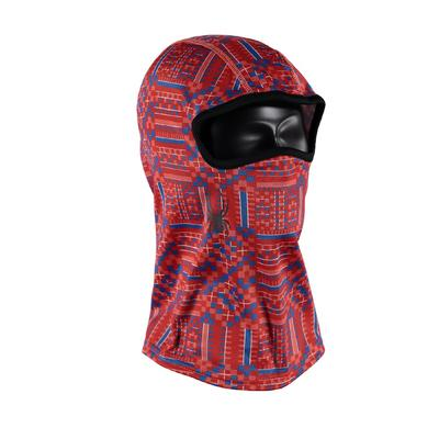 Spyder T-Hot Balaclava Youth