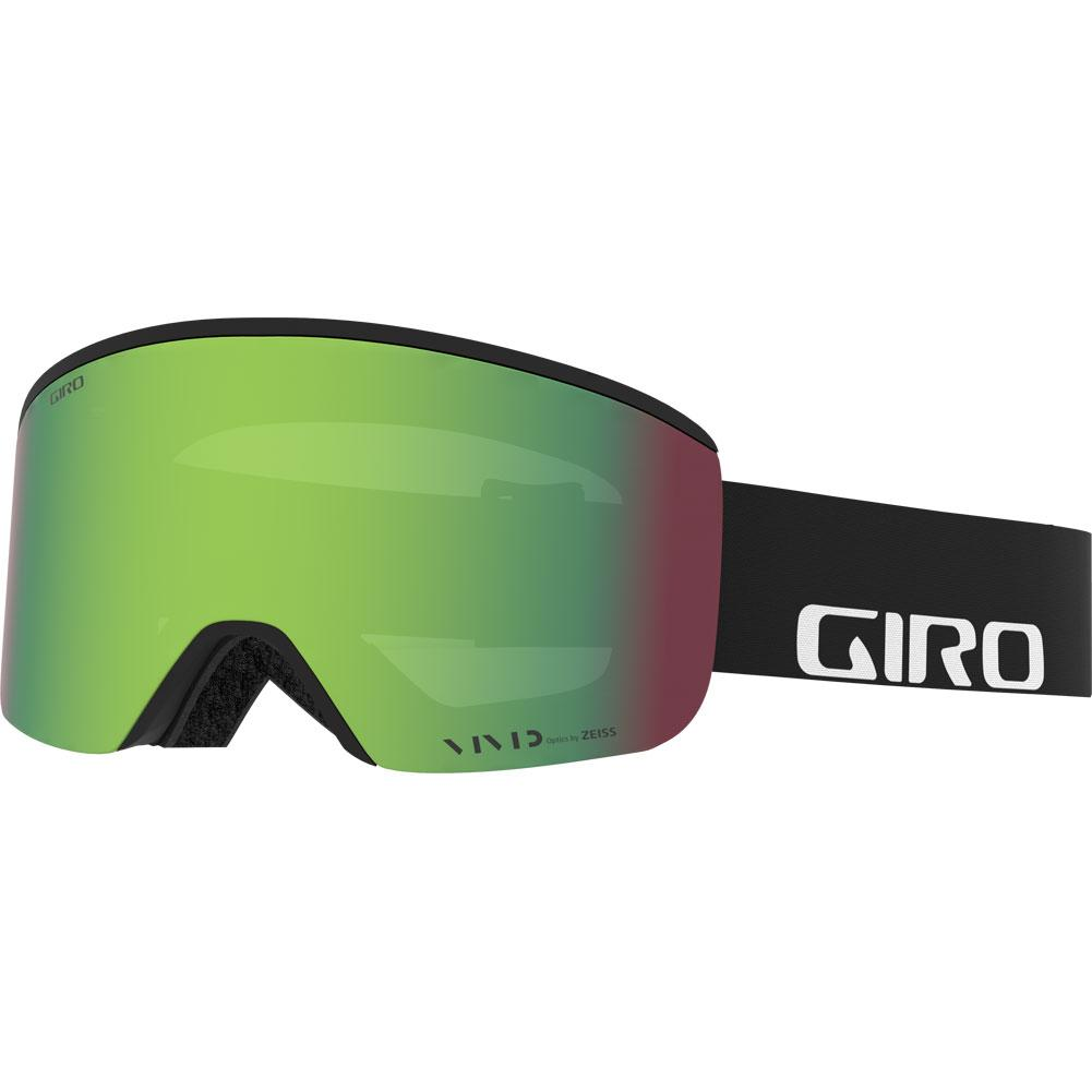 Giro Axis Snow Goggles