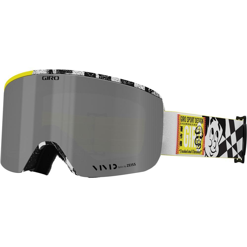 Giro Axis Snow Goggles Men's