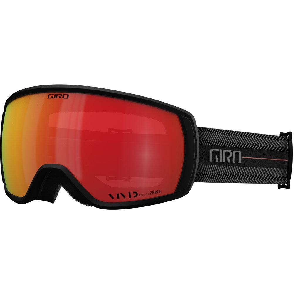 Giro Balance Snow Goggles Men's