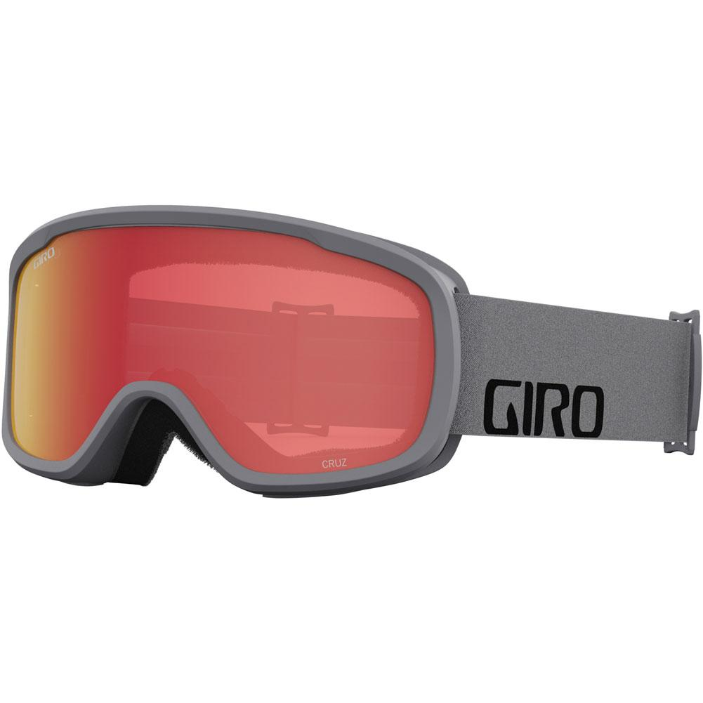 Giro Cruz Snow Goggles Men's
