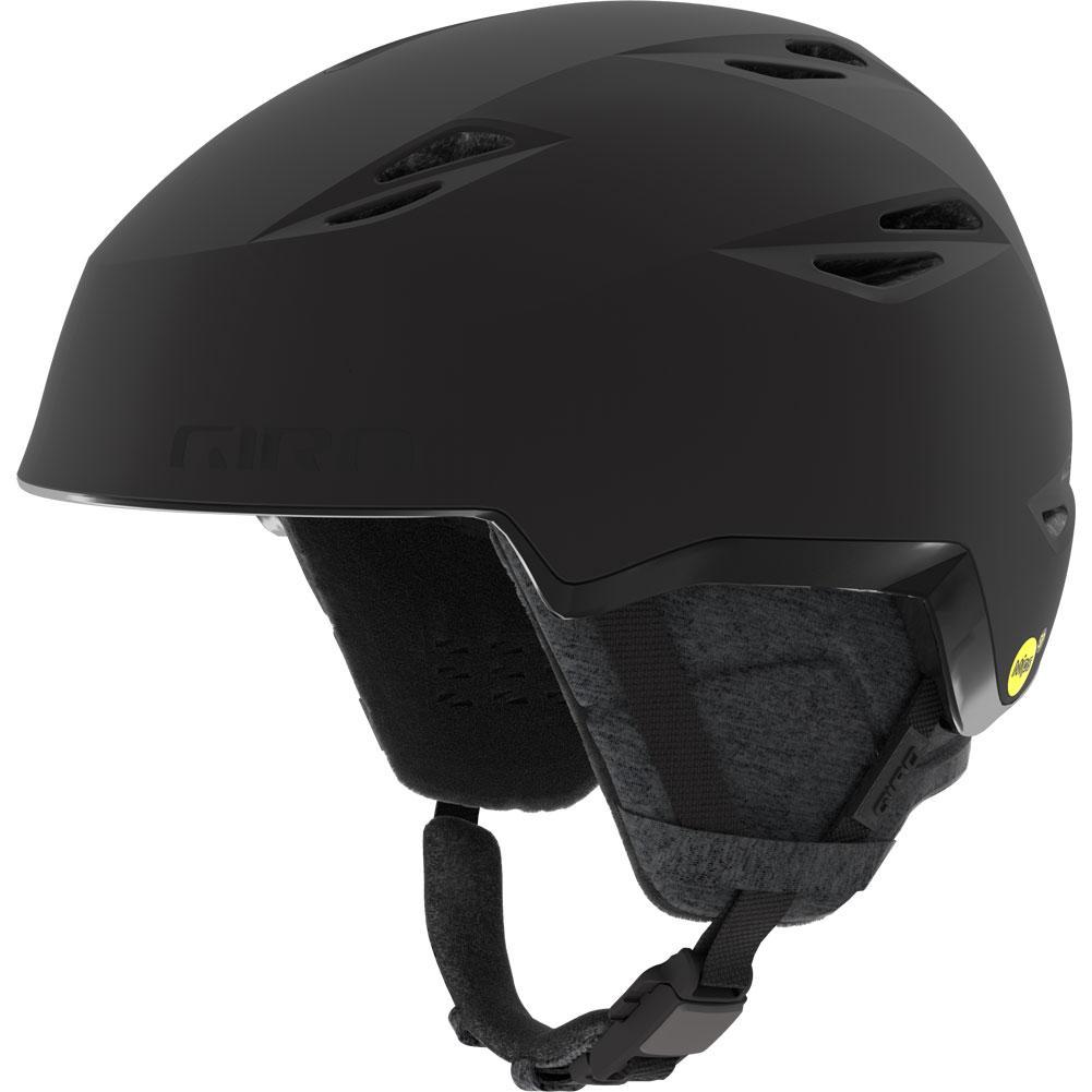 Giro Envi Mips Winter Helmet Women's