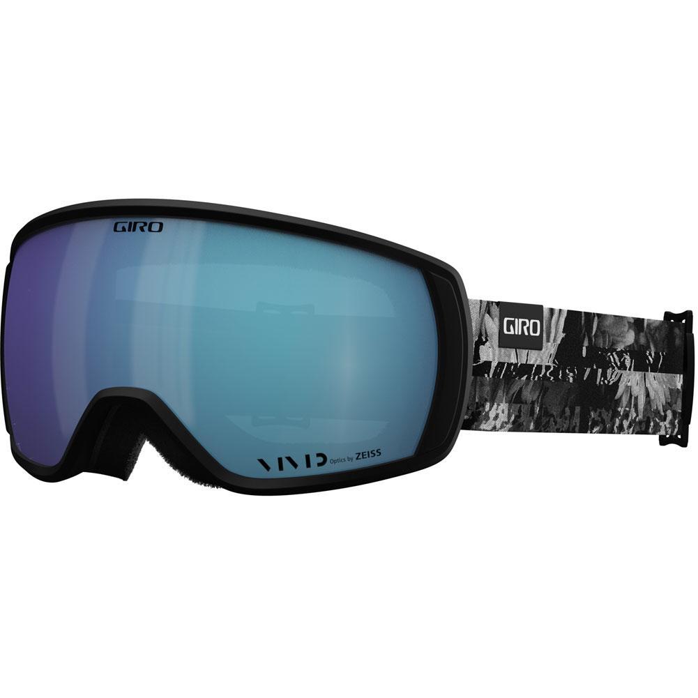 Giro Facet Snow Goggles Women's