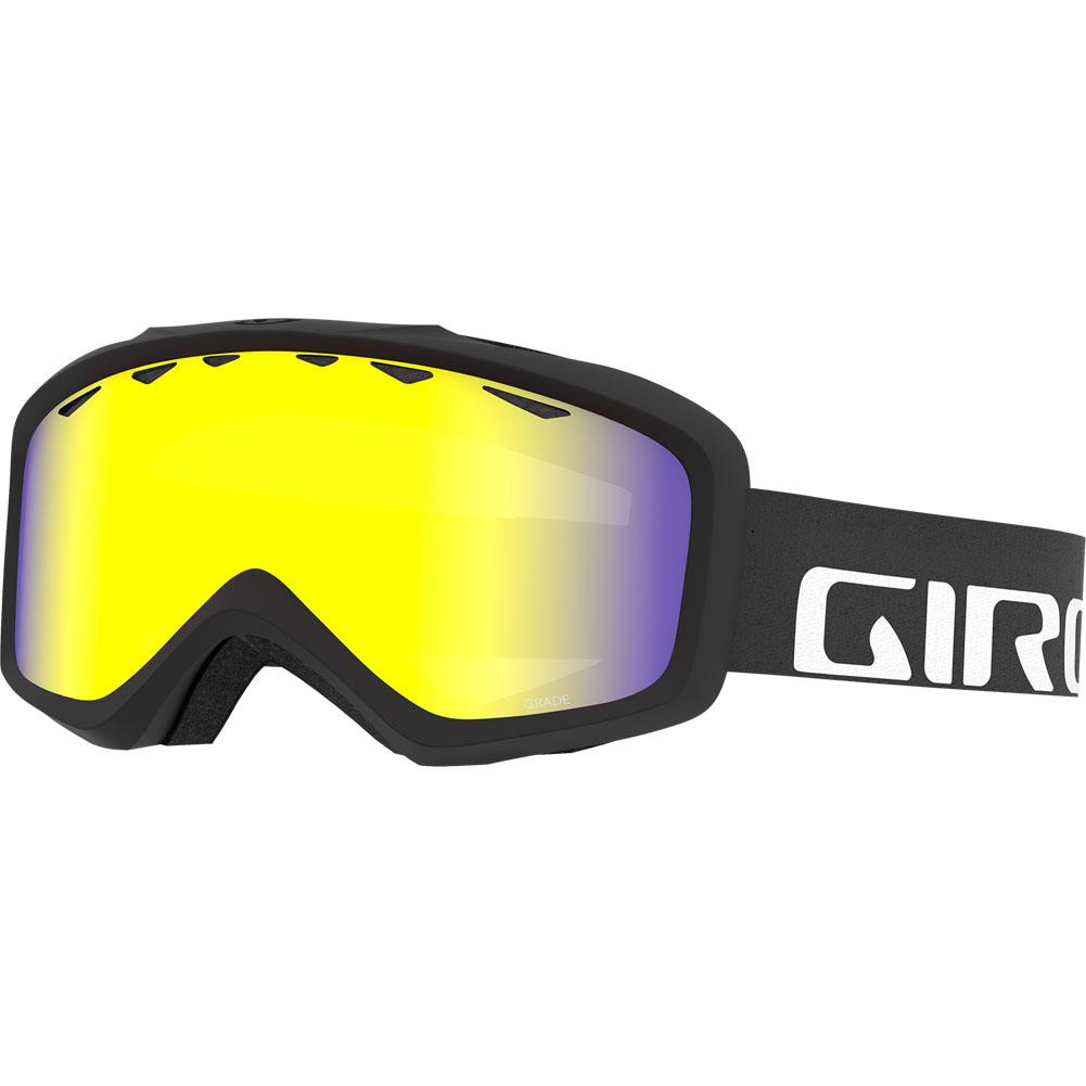 Giro Grade Snow Goggles Kids '