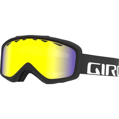 Giro Grade Snow Goggles Kids'