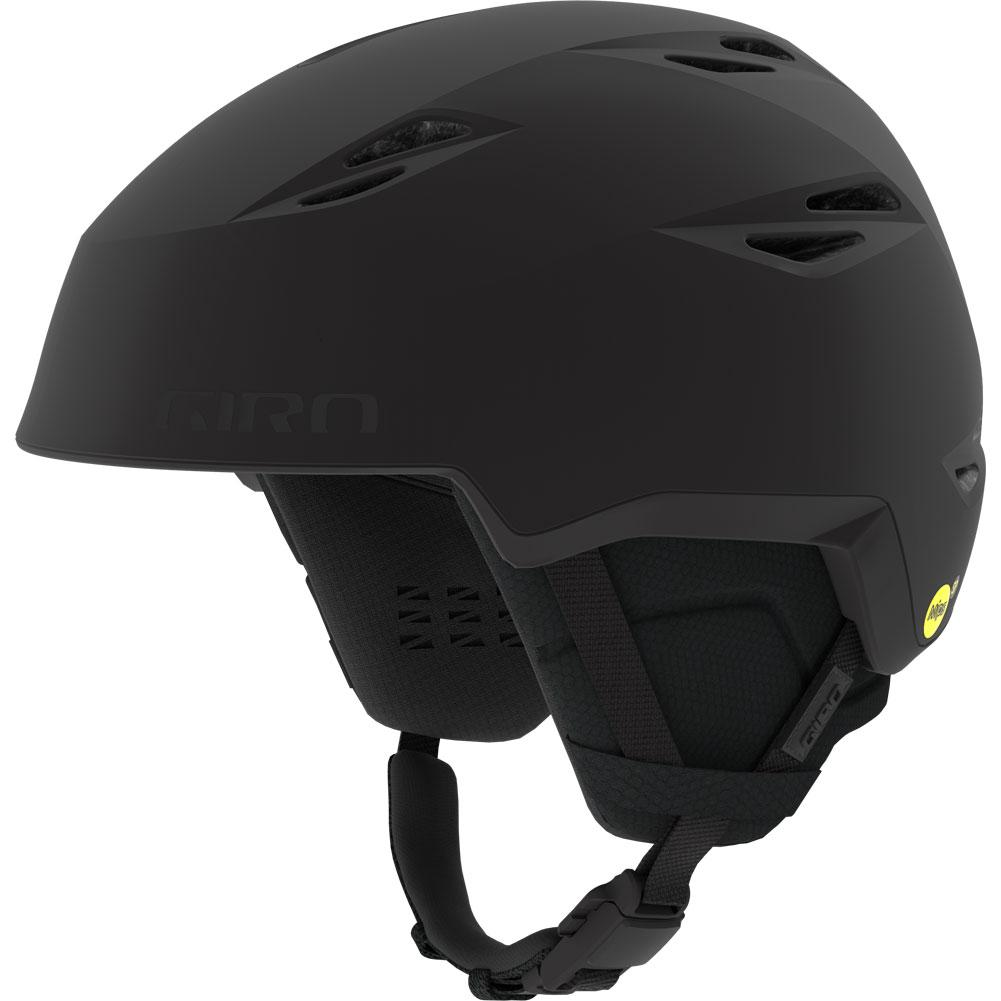 Giro Grid Mips Winter Helmet