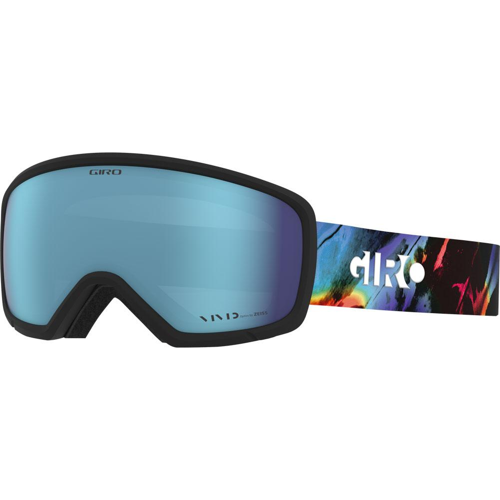 Giro Millie Snow Goggles Women's