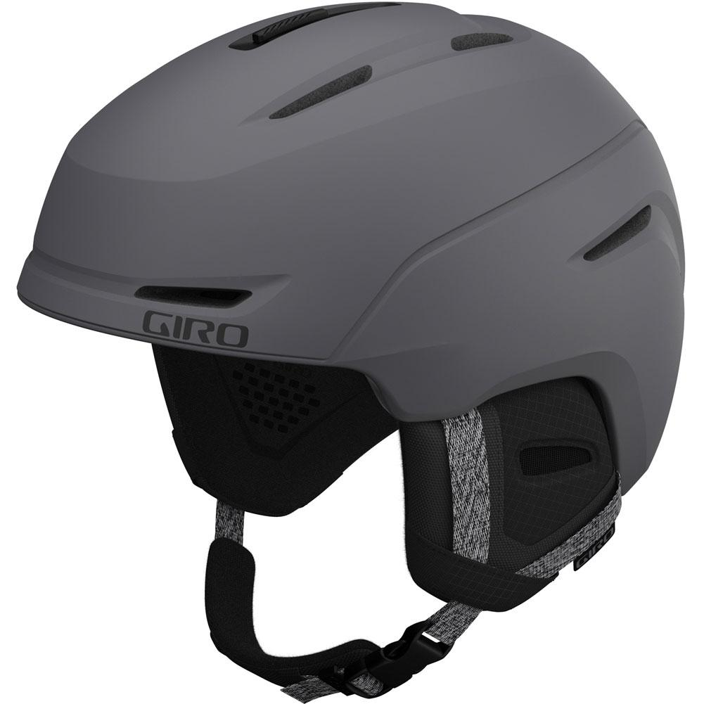 Giro Neo Winter Helmet Men's