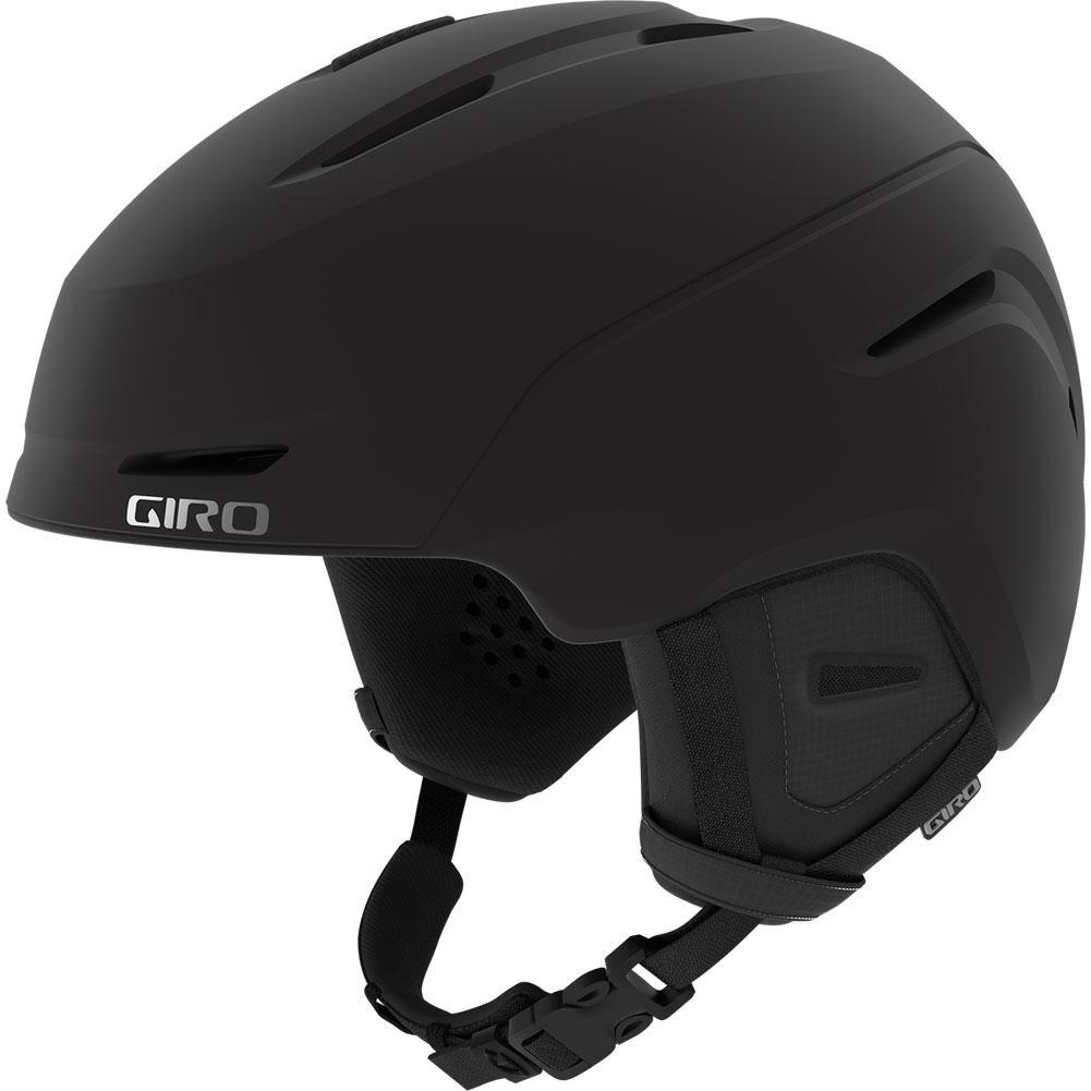 Giro Neo Winter Helmet