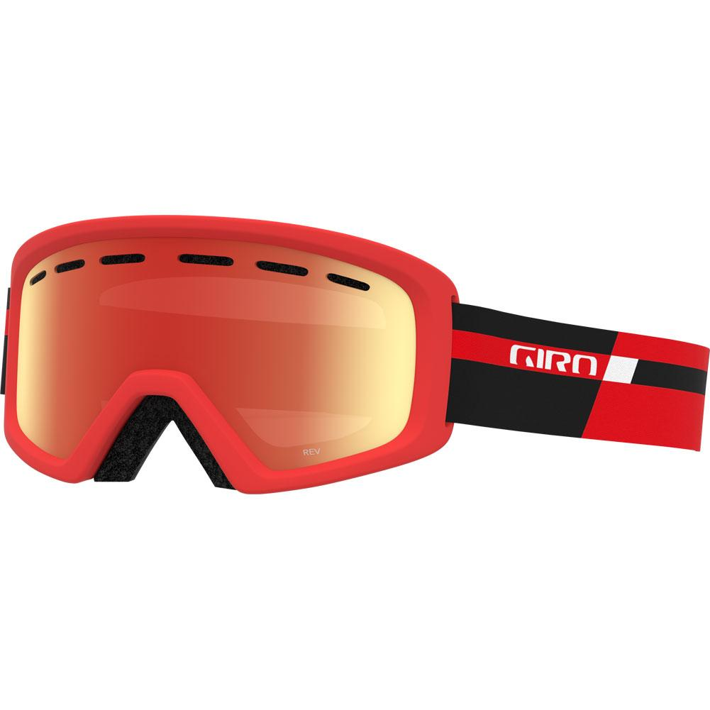 Giro Rev Snow Goggles Kids '