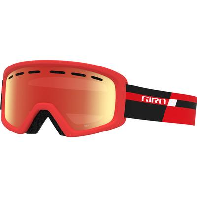 Giro Rev Snow Goggles Kids'