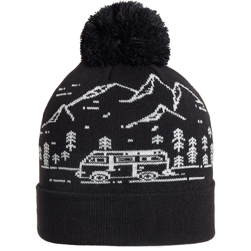 Turtle Fur Road Trip Beanie Boys '