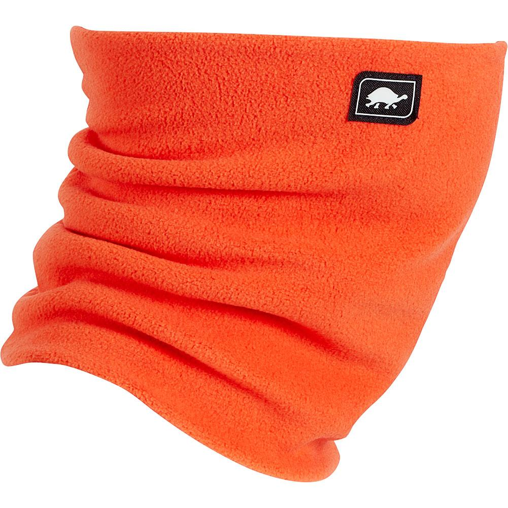 Turtle Fur Chelonia 150 - Fleece Double- Layer Neck Warmer Big Kids '